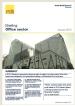 Shenzhen Office Briefing - Winter 2014