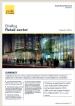 Shenzhen Retail Briefing - Winter 2014
