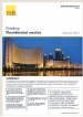 Tianjin Residential Briefing - Winter 2014