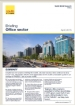 Beijing Office Briefing - Spring 2015