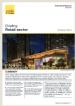 Shenzhen Retail Briefing - Autumn 2015