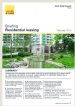 Beijing Residential Leasing Briefing - Winter 2015