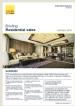 Shanghai Residential Sales Briefing - Winter 2015