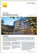 Shenzhen Residential Briefing - Winter 2015