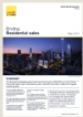 Beijing Residential Sales Briefing - Spring 2016