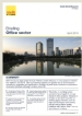 Chengdu Office Briefing - Spring 2016