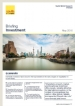 Shanghai Investment Briefing - Spring 2016