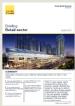 Shenzhen Retail Briefing - Spring 2016