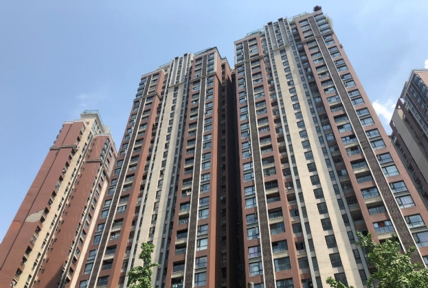Chengdu Residential Market in Minutes - Spring 2019