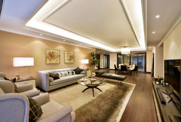 Shanghai Residential Leasing Market in Minutes - Spring 2019