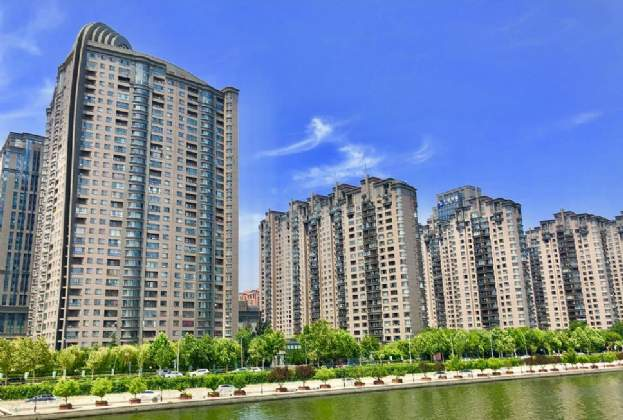 Tianjin Residential Market in Minutes - Summer 2019