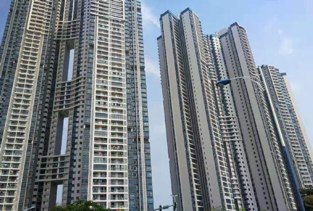 Guangzhou Residential Market in Minutes - Autumn 2019