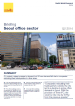 Seoul Office Briefing Q2 2014
