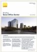 Seoul Office Briefing Q1 2012