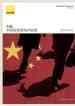 中国投资者海外投资