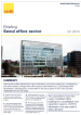 Seoul Office Briefing Q1 2014