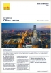 Beijing Office Briefing - Autumn 2014
