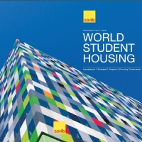 Spotlight - World Student Housing 2017-2018