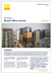 Seoul Office Briefing Q4 2014