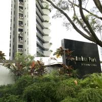 Singapore Investment Briefing Q4 2017
