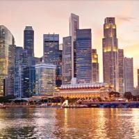 Asia Pacific Hotel Sentiment Survey