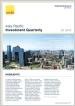 Asia Pacific Investment Quarterly Q1, 2014