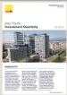 Asia Pacific Investment Quarterly Q2 2013