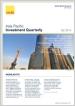 Asia Pacific Investment Quarterly Q2, 2014
