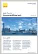 Asia Pacific Investment Quarterly Q3, 2014
