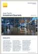 Asia Pacific Investment Quarterly Q4, 2014