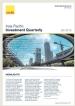 Asia Pacific Investment Quarterly Q4, 2015