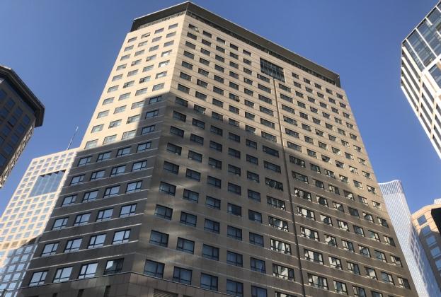 Beijing Residential Leasing Briefing - Winter 2018