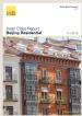 Beijing Residential 1H 2016