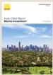 Manila Investment 1H 2016