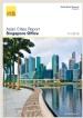 Singapore Office 1H 2016