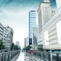 Chengdu Retail 1H 2017