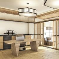 Tokyo Residential Sales 1H 2017