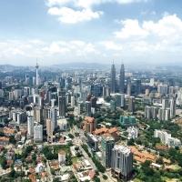 Kuala Lumpur Residential 1H 2017