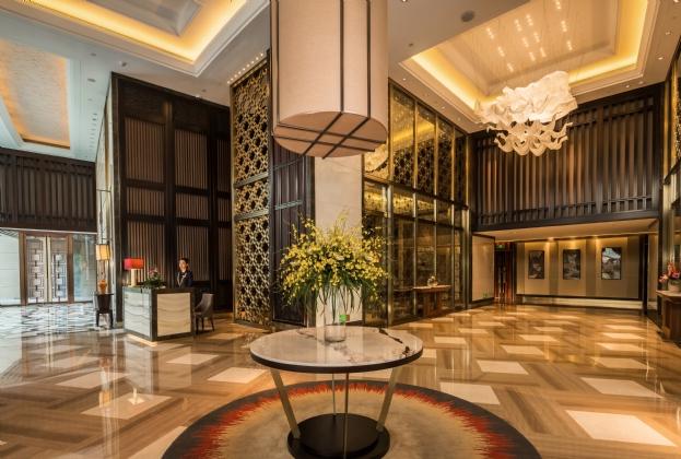 Beijing Residential Leasing Briefing  - Autumn 2018