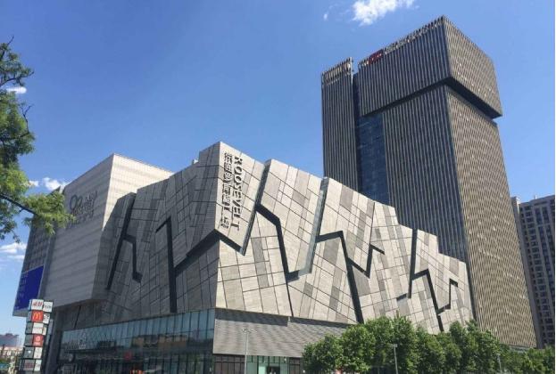 北京销售及投资市场简报2018年第四季度