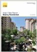 Beijing Residential 1H 2014