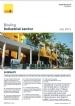 Singapore Industrial Briefing Q2-2012