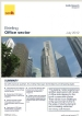 Singapore Office Briefing Q2-2012