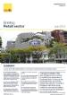 Singapore Retail Briefing Q2-2012