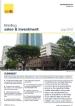 Singapore Sales & Investment Briefing Q2 2012