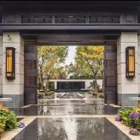 北京住宅销售市场简报2017年第三季度
