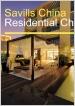 2012 Savills China Residential Chart Book