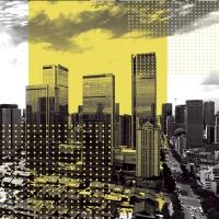 成都之新 - 成都甲级写字楼高新科技租户专题研究