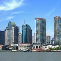 上海投资市场简报2017年第一季度