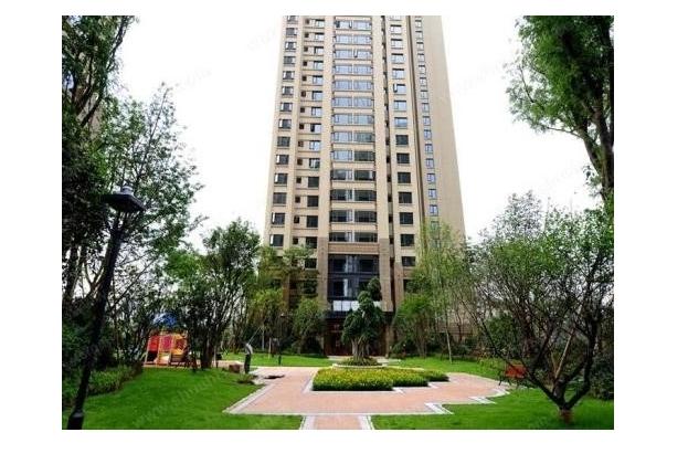 Chongqing Residential Briefing - Winter 2018